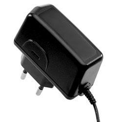 Адаптер для тонометров OMRON HHP-CM01