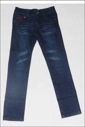 джинсы на девочку 92 размер