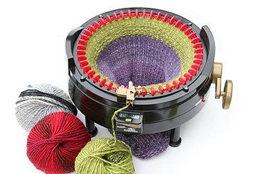 Любимая ГЕ*ЛА - 33 — Коллекция Вязание — Хобби и творчество