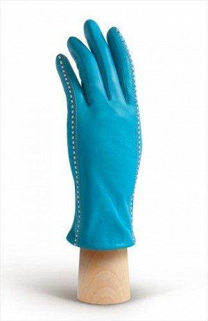 Дешевле СП. Перчатки из закупки Гретта
