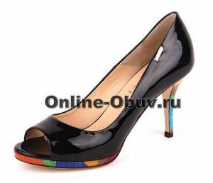 Итальянские туфли Лори*