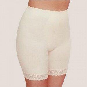 Панталоны - утяжки, корректирующее белье