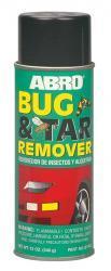 Продается очиститель от битума и насекомых