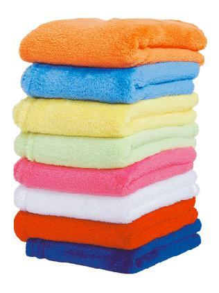 Микрофибра для уборки и бани, КПБ, подушки, полотенца