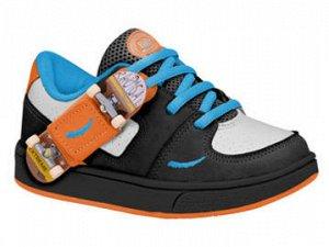 Детские кроссовки\ полуботинки