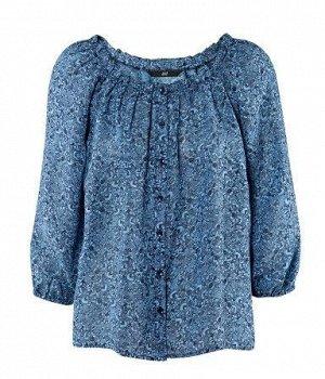 Красивого цвета блузки