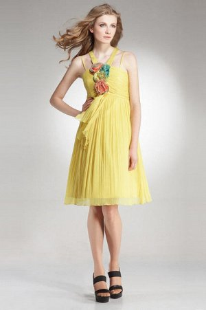 Романтичное платье_Lakби.Распродажа!