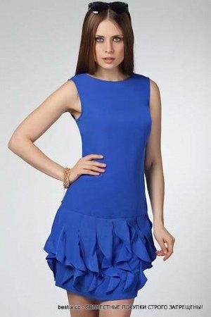 Супер цена на платье!