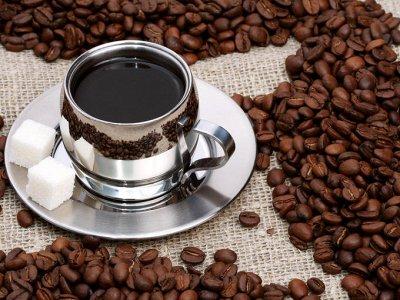Tasty Coffee-Specialty класса. Кофе.   — Моносорта для фильтра — Кофе и кофейные напитки