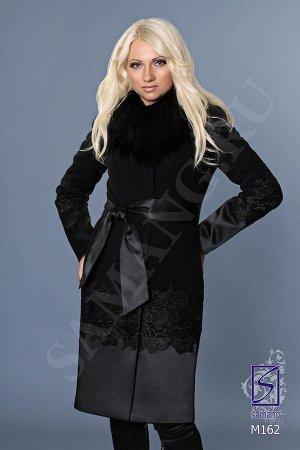 Продам шикарное пальто как на фото