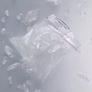 TAWAS CRYSTAL дезодорант , дополнительные гранулы 30 гр.