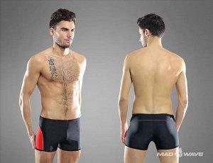 Мужские плавки  Размер: XXL