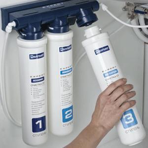 Очистка воды.Фильтры,сменные модули. ЦИОН-дачникам.24 — Проточные фильтры, сменные кассеты. — Кухня