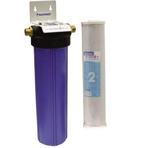 Очистка воды.Фильтры,сменные модули. ЦИОН-дачникам.24 — Магистральные фильтры( форм. bb20, bb10), сменные кассеты — Фильтры для воды