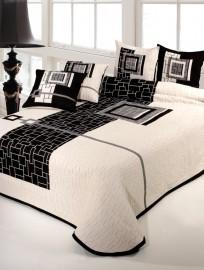 E*вропейский Tе*XteIl*79 — Покрывала на кровать Antonio Salgado (Португалия) — Покрывала