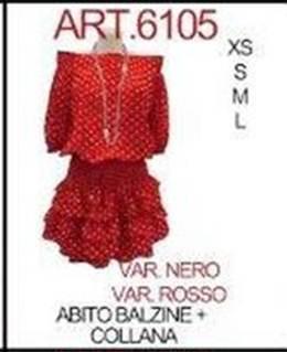 Платье DE*NN*Y R*OS*E