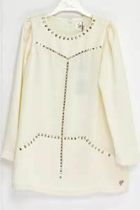 Платье итал Illu/dia р.42