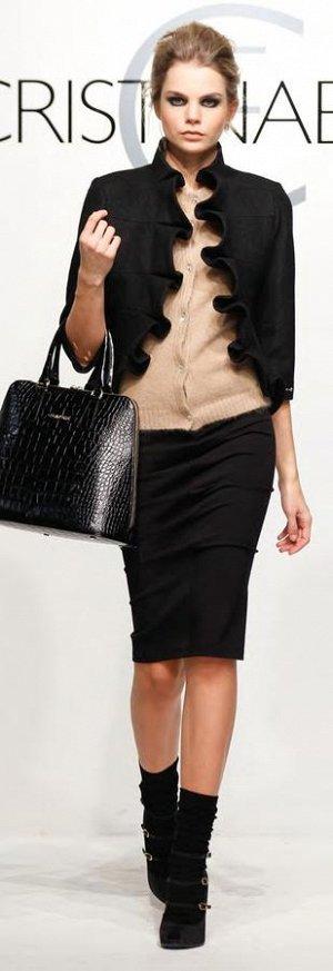 Пиджак Кристина 46 размер