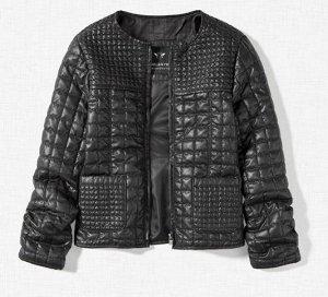 Горячие курточки-2!!