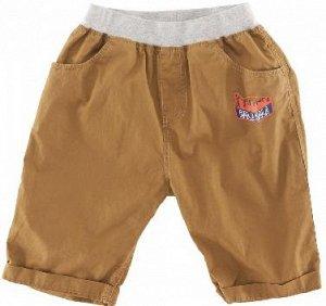 шорты на парня 150-160 см