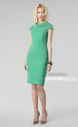 Очаровательная реплика от ANNE KLEIN! Самый модный цвет!