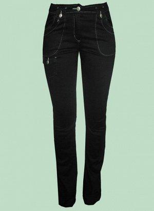 брюки фирмы Мавелот.