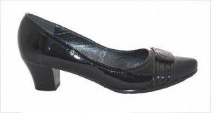 Туфли как на фото р.38.0-37.5