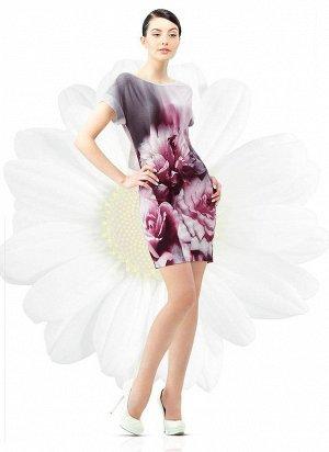 V@Vлетнее платье