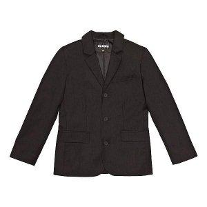 Пиджак для мальчика новый