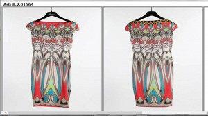 Итальянское платье на русский 40-42. Дешевле сп