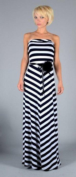 Платье для стильных и уверенных)))