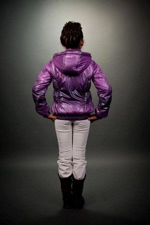 Продам классную курточку для девочки