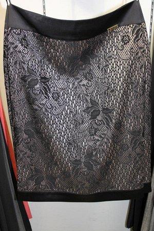 Женская юбка. Турция