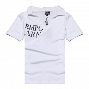 Пристрою футболку