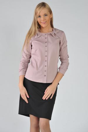 красивая блузка на 50 р