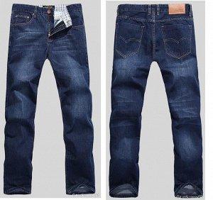 Новые мужские джинсы. Размер 30
