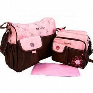 Продам сумки для мамы ниже сп
