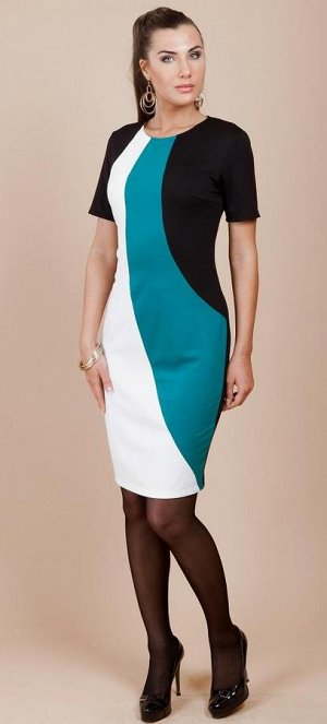 продам платье актуально