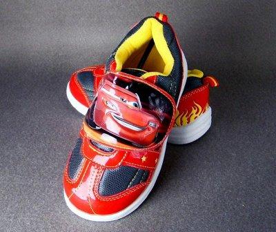 Детский мир: одежда, обувь, аксессуары, игрушки. Наличие! — Детская обувь (сапоги, кроссовки, туфли, кеды, тапочки) — Для детей