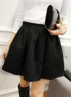 пышная юбка. талия 56-64 см