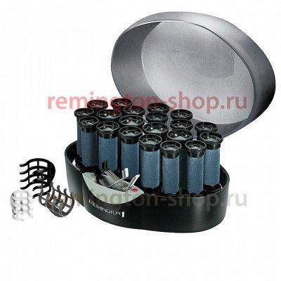 Батарейки Лампочки. Вся электрика для быта! — Remington — Электрические чайники и термопоты