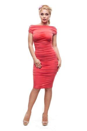 Продается красивое, элегантное платье
