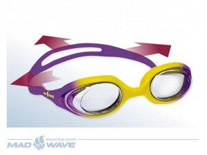 Качественные очки для плавания