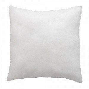 ИННЕР,Подушка внутренняя, белый