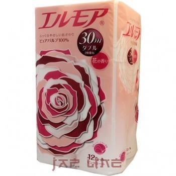 Косметика из Кореи — Туалетная бумага