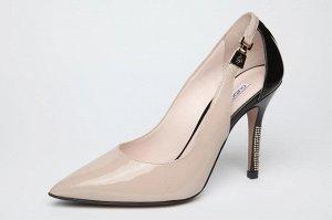 туфли италия G. Sgariglia
