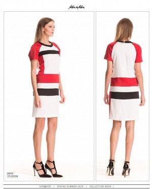 Платье Италия как на фото