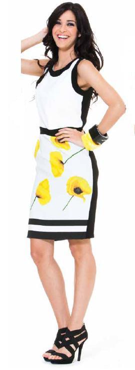 платье точно как на фото на 54-й размер