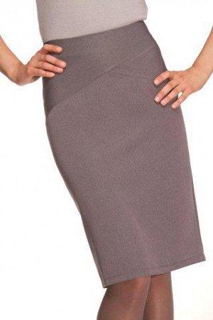юбка  на 44 размер