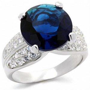 кольцо Луиджина